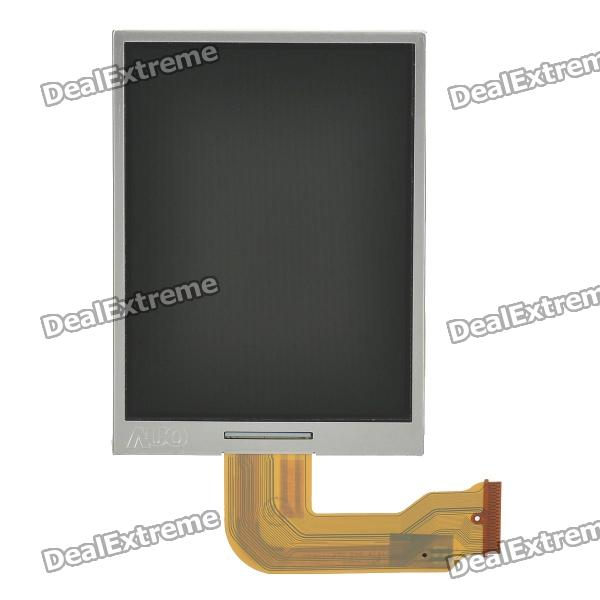 "A3300 3.0"" 230KP LCD Display Screen with Backlight"