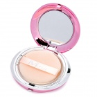 M.rui Kosmetik Make-up Puder w / Puff / Spiegel