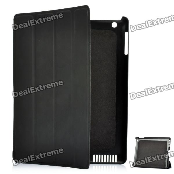 Multi-Funktions-iPad2 Schutzhülle und Extensionale Battery Pack