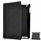 Multi-function iPad2 Protective Case and Extensional Battery Pack