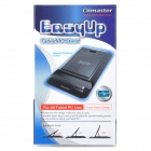 Olmaster Universal Stand Holder Support for Tablet PC / Ipad / Ipad 2 / The New Ipad - Black