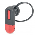 Dakang K33 Bluetooth Handsfree Headset (180-Hour Stand By)