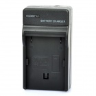 Digital Camera Battery Charger for Samsung L110 / L220 / L330 + More (US Plug)