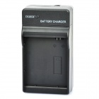 Digital Camera Battery Charger for Sony FF50 + More (US Plug)