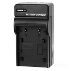 Digital Camera Battery Charger for JVC VF808U / VF815U / VF823U / VF908U (US Plug)