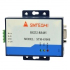 RS232 TO RS-485 / RS-422 Communication Converter Adapter