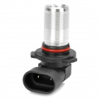 9005 3W 7000K 300LM Cree R3 LED White Light Car Fog Lamp (8~30V)