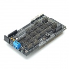 Mega IO Sensor Expansion Shield / Board For Arduino Mega V1.2(Works with Official Arduino Boards)