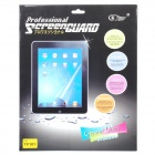 Protective Clear Screen Protector Guard Film for ASUS Eee Pad Transformer TF101 