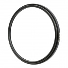 HANNES Protective 67mm XS-PRO UV Lens Digital MRC Filter - Black Frame