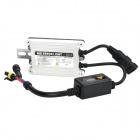 Slim Replacement 55W HID Ballast (9~16V)