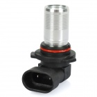 9006 3W 6500~7000K 300-Lumen Cree R3 LED White Light Car Front Fog Lamp (8~30V)