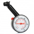 Tire Pressure Gauge 50 PSI for Inflatable Car Vehicle