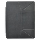 Smart Cover for iPad 2/ the New iPad - Black