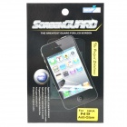 Protective Matte Screen Protector Guard Film w/ Cleaning Cloth for NKA N9