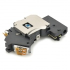 Repair Parts Replacement Laser Disc Reader Module for SCPH-7000 Series PS2