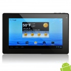 "EFun Nextbook P7SE 7"" Capacitive Android 4.0 Tablet w/ WiFi / Camera - Black (Cortex A8 / 1.0GHz)"