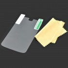 Matter PET Screen Guard Protector for BlackBerry 9380