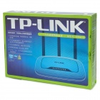 TP-Link TL-WR941N 300Mbps Wireless Router