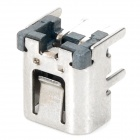 Replacement Power Socket Jack for Nintendo DSi / DSi LL / DSi XL