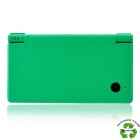 Genuine Nintendo DSi Handheld Video Game Console - Green (US Plug / Refurbished)