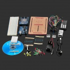 Arduino Compatible Component Basic Element-Pack Starter Kit