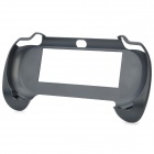 Plastic Handgrip for PS Vita - Black