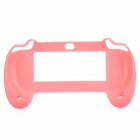 Plastic Handgrip for PS Vita - Pink