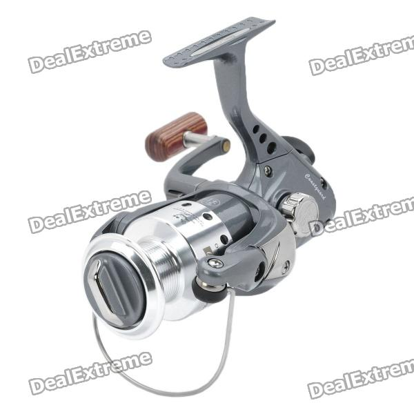 linewinder-ct40-fishing-coiling-reel-double-headed