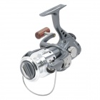 LineWinder CT40 Fishing Coiling Reel (Double-Headed)