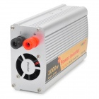 1000W Car DC 12V to AC 220V Power Inverter w/ USB Output