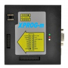 Newest Version XPROG-M Programmer V5.0 with 18 Adapters/Boards
