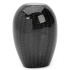 Carbon Fiber Car Shift Gear Knob