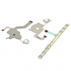 Replacement Button Keypad Flex Cable Set for PSP 2000