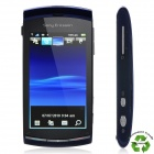 Refurbished Sony Ericsson U5i Symbian^1 WCDMA Phone w/ 3.2