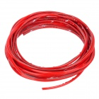 Car Interior Decorative Strip - Red (5-Meter)