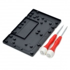 7-in-1 Professional Disassembly Repairing Tool for Iphone