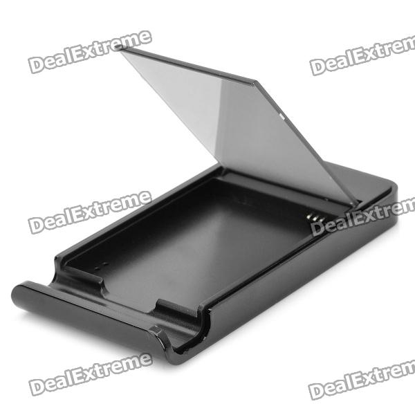 Battery Charging Dock Station for Samsung i9220 Galaxy Note