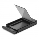 Battery Charging Dock Cradle for Samsung S5830 Galaxy Ace