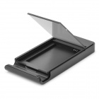 Battery Charging Dock Cradle for Samsung i9100 Galaxy S2