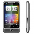 STAR A5000 Android 2.2 GSM Cellphone w/ 3.5