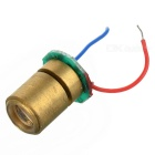 9mm 5mA Red Laser Module (3.5~4.5V)