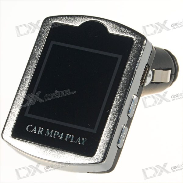 Flash mp3 player with auto resume