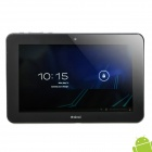 "Ainol Novo7 Aurora 7"" Capacitive Android 4.0 Tablet w/ WiFi / Camera / HDMI / G-Sensor - Black (8GB)"