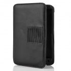 Protective Folding PU Leather Case for 7
