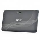 "Acer Iconia Tab A100 7"" Android 3.2 Tablet w/ Dual Core / Dual Camera / WiFi / GPS - Dark Blue"