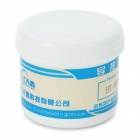 CPU Heatsink Compound Conductive Thermal Grease - White (150g)