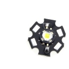 Seoul Semiconductors Z-Power LED Emitter (T-bin)