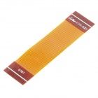 Replacement Ribbon Cable for Xbox 360 15XX Laser Lens