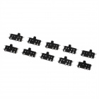 Replacement WiFi Switch Module for PSP 1000 (10-Pack)